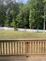 2409 Water Front Drive - Photo 23