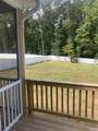 2409 Water Front Drive - Photo 24