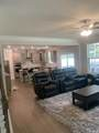 2409 Water Front Drive - Photo 7