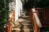909 Alston Avenue - Photo 5