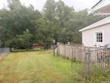 3508 Old Buies Creek Road - Photo 26