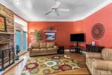 1736 Whispering Meadows Drive - Photo 14
