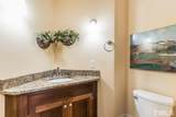 1736 Whispering Meadows Drive - Photo 7