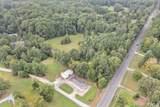 2219 Nc 86 N Highway - Photo 19
