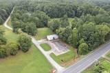 2219 Nc 86 N Highway - Photo 20