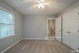 8204 Holly Berry Court - Photo 10
