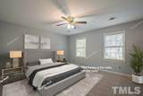 8204 Holly Berry Court - Photo 11