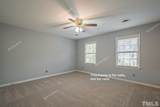 8204 Holly Berry Court - Photo 12