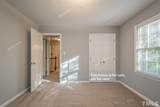 8204 Holly Berry Court - Photo 13