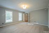 8204 Holly Berry Court - Photo 14