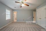 8204 Holly Berry Court - Photo 15