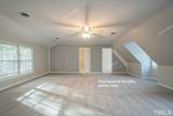 8204 Holly Berry Court - Photo 16