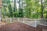 8204 Holly Berry Court - Photo 19