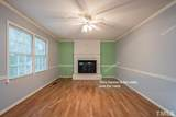 8204 Holly Berry Court - Photo 3