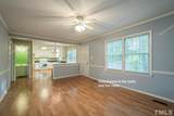 8204 Holly Berry Court - Photo 4