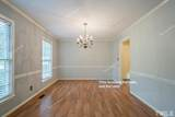8204 Holly Berry Court - Photo 8