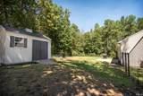 359 Barewood Drive - Photo 23