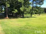 5255 Wake Forest Highway - Photo 2