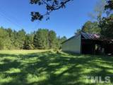 5255 Wake Forest Highway - Photo 3
