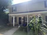 1016 Camden Avenue - Photo 1