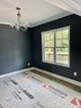 810 Mulberry Road - Photo 28