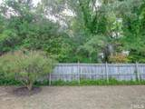 3821 Longdale Drive - Photo 28
