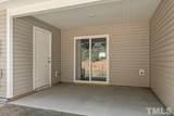 2024 Wiggins Village Drive - Photo 26