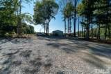 16 Wrenn Culberson Road - Photo 4
