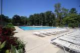 1330 Cedar Branch Court - Photo 21