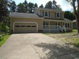 4220 Bluewing Road - Photo 1