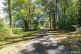 106 Cedar Ridge Way - Photo 26