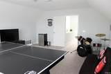 6204 Hirondelle Court - Photo 26