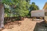 1205 Lexington Ridge Lane - Photo 30