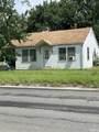 2409 Miami Boulevard - Photo 1