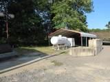 2526-2544 White Hill Road - Photo 14