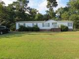 2526-2544 White Hill Road - Photo 15