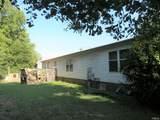 2526-2544 White Hill Road - Photo 17