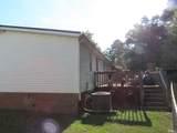 2526-2544 White Hill Road - Photo 18