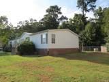 2526-2544 White Hill Road - Photo 19