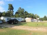 2526-2544 White Hill Road - Photo 20