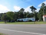 2526-2544 White Hill Road - Photo 21