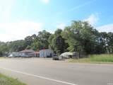 2526-2544 White Hill Road - Photo 22