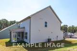 172 Alder Creek Court - Photo 27