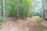 2800 Trailwood Pines Lane - Photo 23