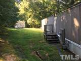 5612 Tabbs Creek Church Road - Photo 4