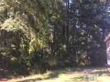 5612 Tabbs Creek Church Road - Photo 6