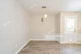 524 Parnell Drive - Photo 11