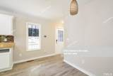 524 Parnell Drive - Photo 12
