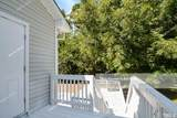 524 Parnell Drive - Photo 27