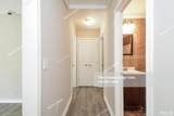524 Parnell Drive - Photo 8